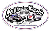 Southeastern Wisconsin Short Track Racing Hall of Fame Website